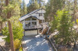 Photo of 780 Raleigh Drive, Big Bear City, CA 92314 (MLS # 31910212)