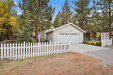 Photo of 1132 West Sherwood Boulevard, Big Bear City, CA 92314 (MLS # 31910214)