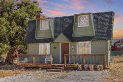 Photo of 645 Villa Grove Avenue, Big Bear City, CA 92314 (MLS # 31910227)