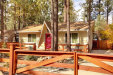 Photo of 817 East Country Club Boulevard, Big Bear City, CA 92314 (MLS # 31910241)