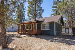 Photo of 911 Cypress Lane, Big Bear City, CA 92314 (MLS # 31910243)