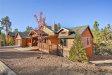Photo of 42372 Eagle Ridge Drive, Big Bear Lake, CA 92315 (MLS # 31910245)