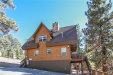 Photo of 419 Castella Lane, Big Bear Lake, CA 92315 (MLS # 31910247)