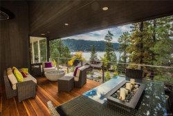 Photo of 38982 Waterview Drive, Big Bear Lake, CA 92315 (MLS # 31910263)