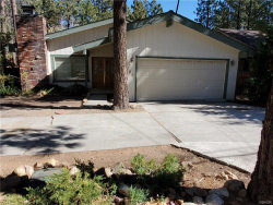 Photo of 289 South Eureka Drive, Big Bear Lake, CA 92315 (MLS # 31910269)