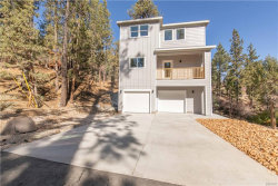 Photo of 44372 Baldwin Lane, Sugarloaf, CA 92386 (MLS # 31910290)
