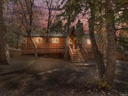 Photo of 43575 Colusa, Big Bear Lake, CA 92315 (MLS # 31910302)