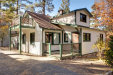 Photo of 1003 Sahuaro Way, Big Bear City, CA 92314 (MLS # 31910304)