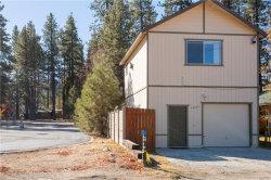 Photo of 40703 Beaver Lane, Big Bear Lake, CA 92315 (MLS # 31910319)