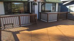 Photo of 38777 Big Bear Boulevard, Big Bear Lake, CA 92315 (MLS # 31910320)