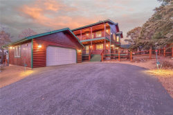 Photo of 441 Villa Grove Avenue, Big Bear City, CA 92314 (MLS # 31910353)