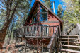 Photo of 42504 Alta Vista Avenue, Big Bear Lake, CA 92315 (MLS # 31910357)