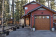 Photo of 40145 Mahanoy Lane, Big Bear Lake, CA 92315 (MLS # 31910359)