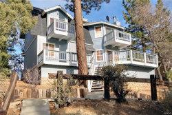 Photo of 43489 Sheephorn Road, Big Bear Lake, CA 92315 (MLS # 31910360)