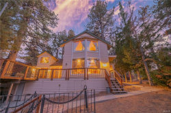 Photo of 38790 Waterview Drive, Big Bear Lake, CA 92315 (MLS # 31910362)