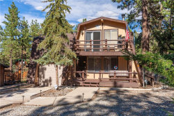 Photo of 221 Maple, Sugarloaf, CA 92386 (MLS # 31910364)