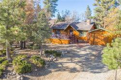 Photo of 1439 Rockspray Drive, Big Bear Lake, CA 92315 (MLS # 31910368)