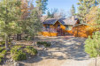 Photo of 1439 Rockspray Drive, Big Bear Lake, CA 92315 (MLS # 31910368)