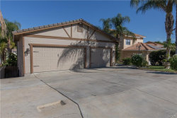 Photo of 22918 South Canyon Lake, Riverside, CA 92587 (MLS # 31910391)