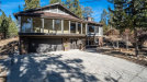 Photo of 283 Catalina Road, Big Bear Lake, CA 92315 (MLS # 31910401)