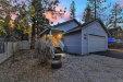 Photo of 2016 Cedar Pine Lane, Big Bear City, CA 92314 (MLS # 31911406)