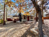 Photo of 715 Maple Lane, Sugarloaf, CA 92386 (MLS # 31911408)