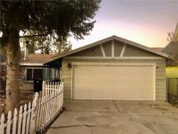 Photo of 135 East Mountain View Blvd. Boulevard, Big Bear Lake, CA 92315 (MLS # 31911413)