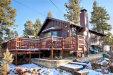 Photo of 200 East Starr Drive, Big Bear City, CA 92314 (MLS # 31911448)