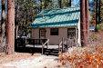 Photo of 41126 Carter Lane, Big Bear Lake, CA 92315 (MLS # 31911453)