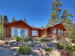 Photo of 38925 Big Bear Boulevard, Big Bear Lake, CA 92315 (MLS # 31911457)