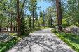 Photo of 42401 Switzerland Drive, Big Bear Lake, CA 92315 (MLS # 31911459)