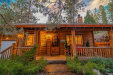 Photo of 42752 La Placida Avenue, Big Bear Lake, CA 92315 (MLS # 31911479)