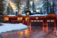 Photo of 42515 Constellation Drive, Big Bear Lake, CA 92315 (MLS # 31911493)