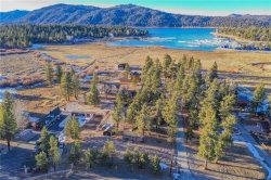 Photo of 694 Lintner rd Road, Big Bear Lake, CA 92315 (MLS # 31912526)