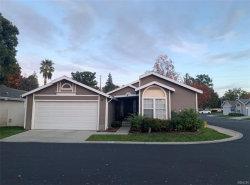 Photo of 140 West Pioneer Avenue, Unit 82, Redlands, CA 92374 (MLS # 31912535)