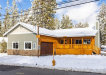 Photo of 549 Edgemoor Road, Big Bear Lake, CA 92315 (MLS # 31912548)