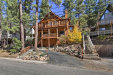 Photo of 43204 Sunset Drive, Big Bear Lake, CA 92315 (MLS # 32000013)