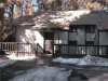 Photo of 41935 Switzerland Drive, Unit 28, Big Bear Lake, CA 92315 (MLS # 32000039)