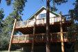Photo of 799 Silver Tip Drive, Big Bear Lake, CA 92315 (MLS # 32000071)