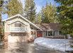 Photo of 42592 Ruben Way, Big Bear Lake, CA 92315 (MLS # 32000075)