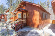 Photo of 42644 Cedar Avenue, Big Bear Lake, CA 92315 (MLS # 32000097)
