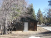 Photo of 701 Moreno Lane, Sugarloaf, CA 92386 (MLS # 32000121)