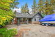 Photo of 153 Lagunita Lane, Big Bear Lake, CA 92315 (MLS # 32000150)