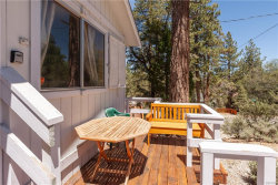 Photo of 44460 Valley View Lane, Sugarloaf, CA 92386 (MLS # 32000167)