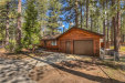 Photo of 381 Knight Avenue, Big Bear Lake, CA 92315 (MLS # 32000178)