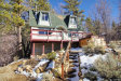 Photo of 591 Georgia Street, Big Bear Lake, CA 92315 (MLS # 32000255)