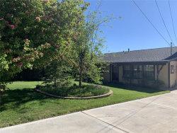 Photo of 368 Montclair Drive, Big Bear City, CA 92314 (MLS # 32000275)