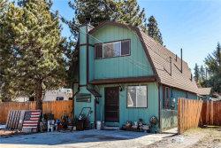 Photo of 1120 West Country Club Boulevard, Big Bear City, CA 92314 (MLS # 32000288)