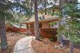 Photo of 892 Jeffries Road, Big Bear Lake, CA 92315 (MLS # 32000303)