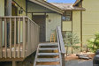 Photo of 41935 Switzerland Drive, Unit 53, Big Bear Lake, CA 92315 (MLS # 32000307)